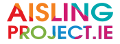 Aisling Project