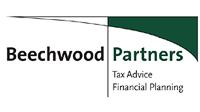 Beechwood Partners