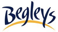 begleys-logo-200