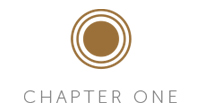 Chapter One Restaurant