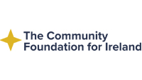 The Community Foundation of Ireland