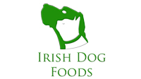 Irish Dog Foods