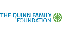 The Quinn Family Foundation