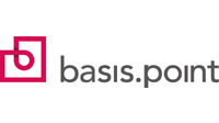 basis.point