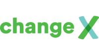 ChangeX