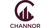 Channor