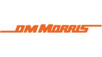 DM Morris
