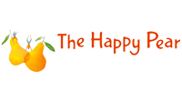 The Happy Pear