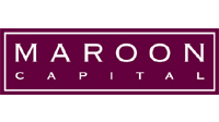 Maroon Capital