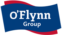 O'Flynn Group