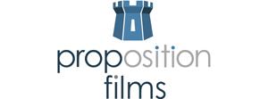 Proposition Films