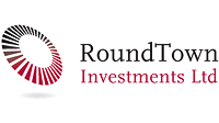 RoundTown Investments Ltd