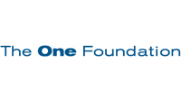 The One Foundation