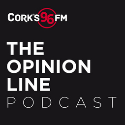 Cork 96FM