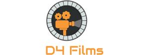 D4 Films