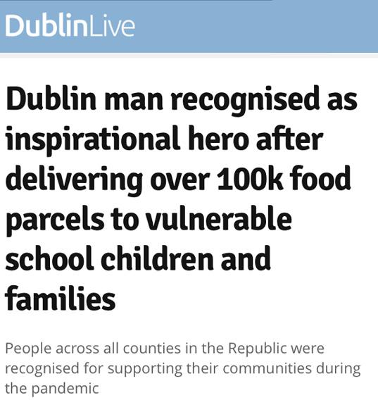 Dublin Live